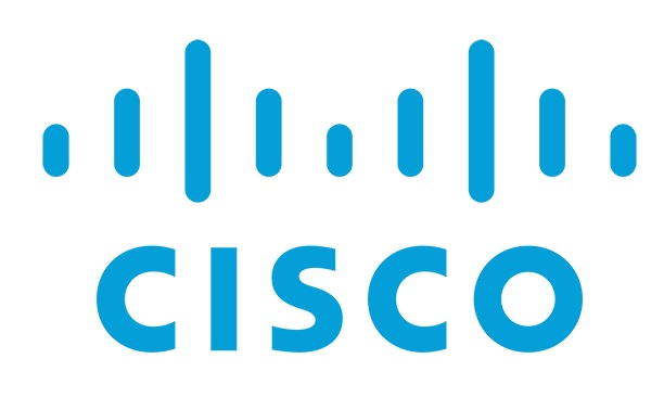 Cisco Releases Security Updates for SD-WAN Solution Software