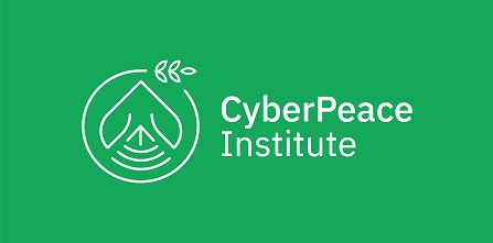 Infodemic: A Threat to Cyberpeace
