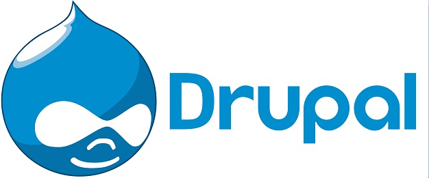 Drupal Releases Security Updates