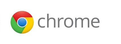 Google Releases Security Updates for Chrome