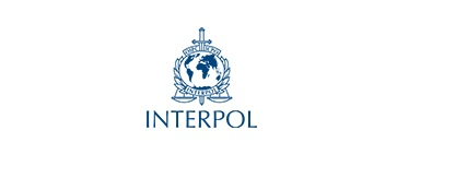 INTERPOL issues international guidelines to support law enforcement response to COVID-19