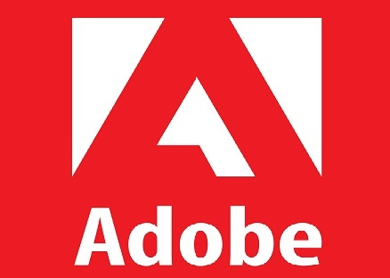Adobe Releases Security Updates for Multiple Products